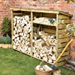 wholesale firewood