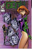 img - for Gen 13 #8 : Bewitched, Bothered, and Bewildered (Image Comics) book / textbook / text book