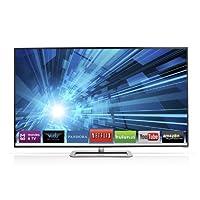 VIZIO M401i-A3 40-Inch 1080p Smart LED HDTV (2013 Model)<br />