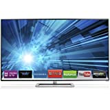 VIZIO M401i-A3 40-Inch 1080p Smart LED HDTV (2013 Model)
