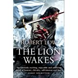 The Lion Wakesby Robert Low