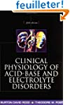 Clinical Physiology of Acid-Base and...