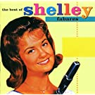Best of Shelley Fabares