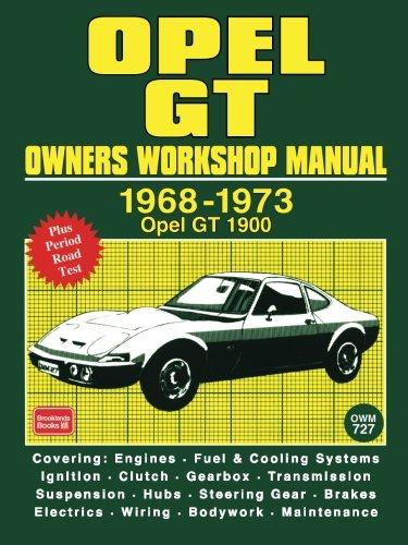 opel-gt-ab-workshop-manual