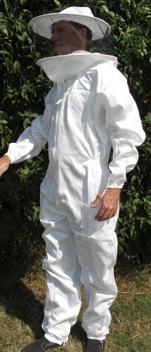 beekeepers-bee-suit-with-removable-round-hat-veil-xl