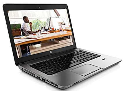 HP ProBook 440 G2 J8T90PT Laptop