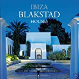 Ibiza Blackstad Houses