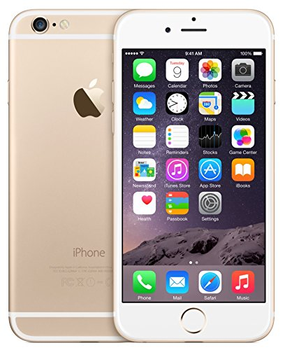 Apple-iPhone-6-16GB-Factory-Unlocked-GSM-4G-LTE-Smartphone-Space-Grey-Certified-Refurbished