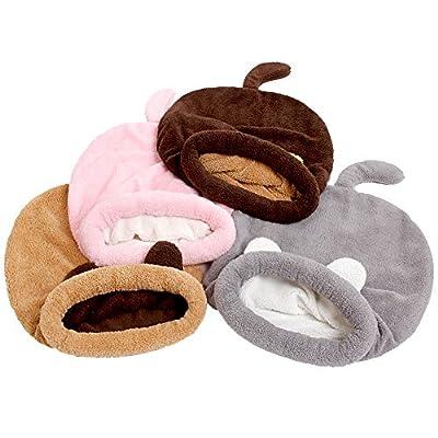 "PAWZ Road Cat Sleeping Bag Self-Warming Kitty Sack 20""*22"""