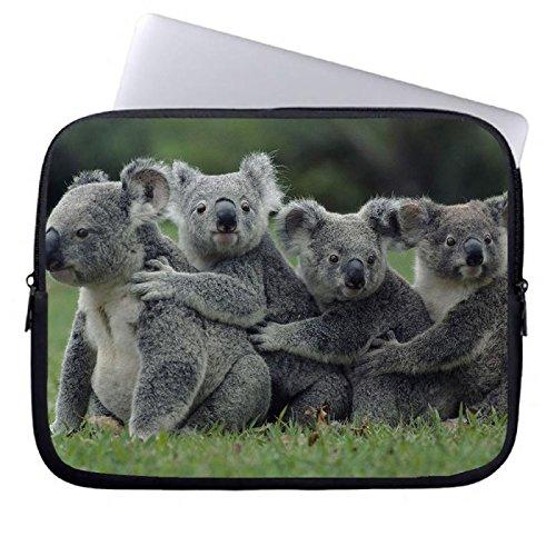 hugpillows-laptop-sleeve-bag-funny-cute-koalas-notebook-sleeve-cases-with-zipper-for-macbook-air-13-