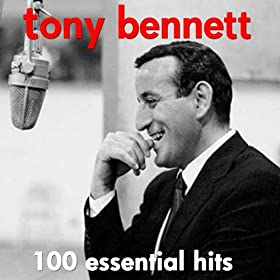 100 Essential Hits - The Very Best Of