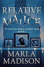 Relative Malice