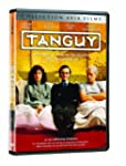 Tanguy (Version fran�aise)