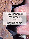 img - for Ray Hanania: Volume I book / textbook / text book