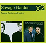 Savage Garden/Affirmationby Savage Garden