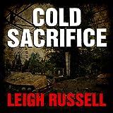 Cold Sacrifice: DI Ian Peterson, Book 1 (Unabridged)