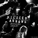 On Our Way - Pierced Arrows