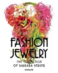 Fashion Jewelry, The Collection of Ba...