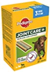 Pedigree GelenkAktiv plus Multipack g...