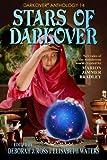 Stars of Darkover (Darkover anthology) (Volume 14)