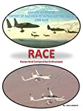 img - for Race - Canard Air Racing - Color Edition: A History of Racing Burt Rutan Inspired Designs, 1983-2005 book / textbook / text book