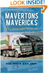 Mavertons Mavericks