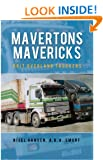 Mavertons Mavericks