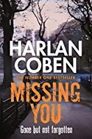 Missing You (English Edition)
