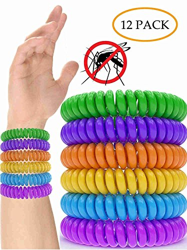hosaire-mosquito-repellent-bracelet-band-10-pack-for-natural-indoor-outdoor-insects