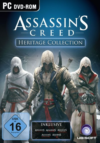 assassins-creed-heritage-collection-edizione-germania