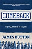 img - for Comeback: The Fall and Rise of a Football Club book / textbook / text book