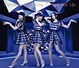 Relax In The City / Pick Me Up (�����)(DVD�t)