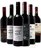 Rotwein Alkoholfrei Probierpaket