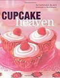 Susannah Blake Cupcake Heaven