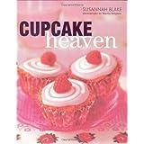 Cupcake Heavenby Susannah Blake