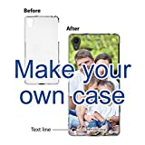 Design Your Own Sony Xperia Z2 Custom Case