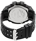 Fastrack-Chronograph-Black-Dial-Mens-Watch-38006PP02