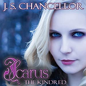 Icarus: The Kindred | [J. S. Chancellor]