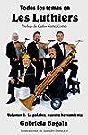 Todos los temas en Les Luthiers - Vol...