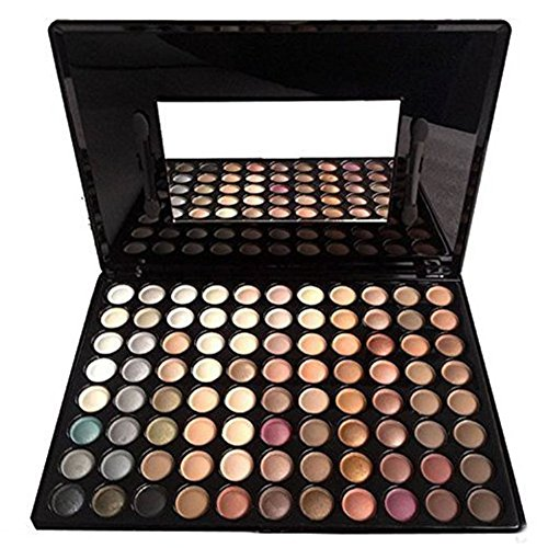 kolight-88-colors-warm-pro-matte-shimmer-eyeshadow-palette-makeup-kit-set-brush-mirrorearth-matt