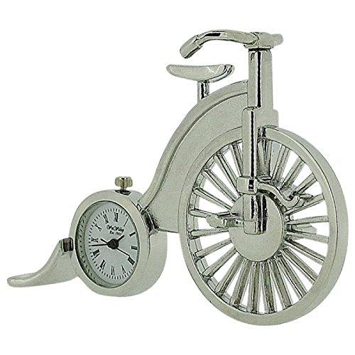 miniature-retro-penny-farthing-novelty-ornamental-collectors-clock-9736