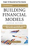 img - for Building Financial Models, Chapter 16: Discounted Cash Flow Valuation book / textbook / text book