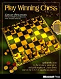 Play Winning Chess: Reissue (1572312092) by Seirawan, Yasser