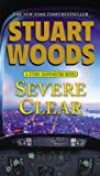 Severe Clear (Stone Barrington Novels Book 24)
