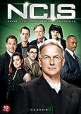 NCIS - Naval Criminal Investigative Service - Season 8