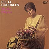 Musika Pilipina