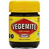 Kraft Vegemite Yeast Extract 220gby Kraft