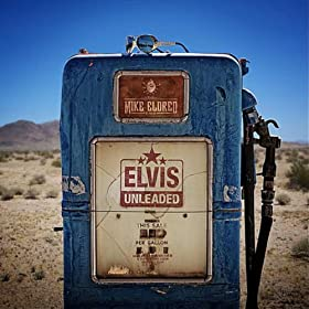 Elvis Unleaded