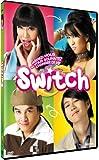 echange, troc Switch