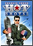 echange, troc Hot Shots [Import USA Zone 1]